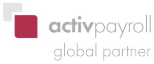 activpayroll-global-partner