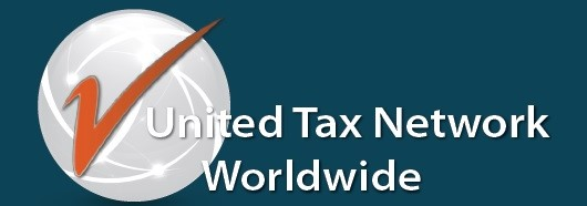 United Tax Network - Denmark